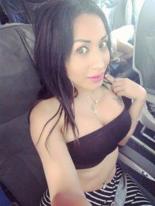 Alexa Cantu Ramos Transexual Mileroticos