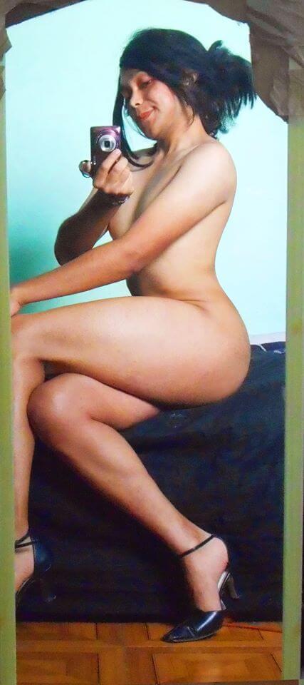 Karz Jimenez Matamoros tgirl mexicana