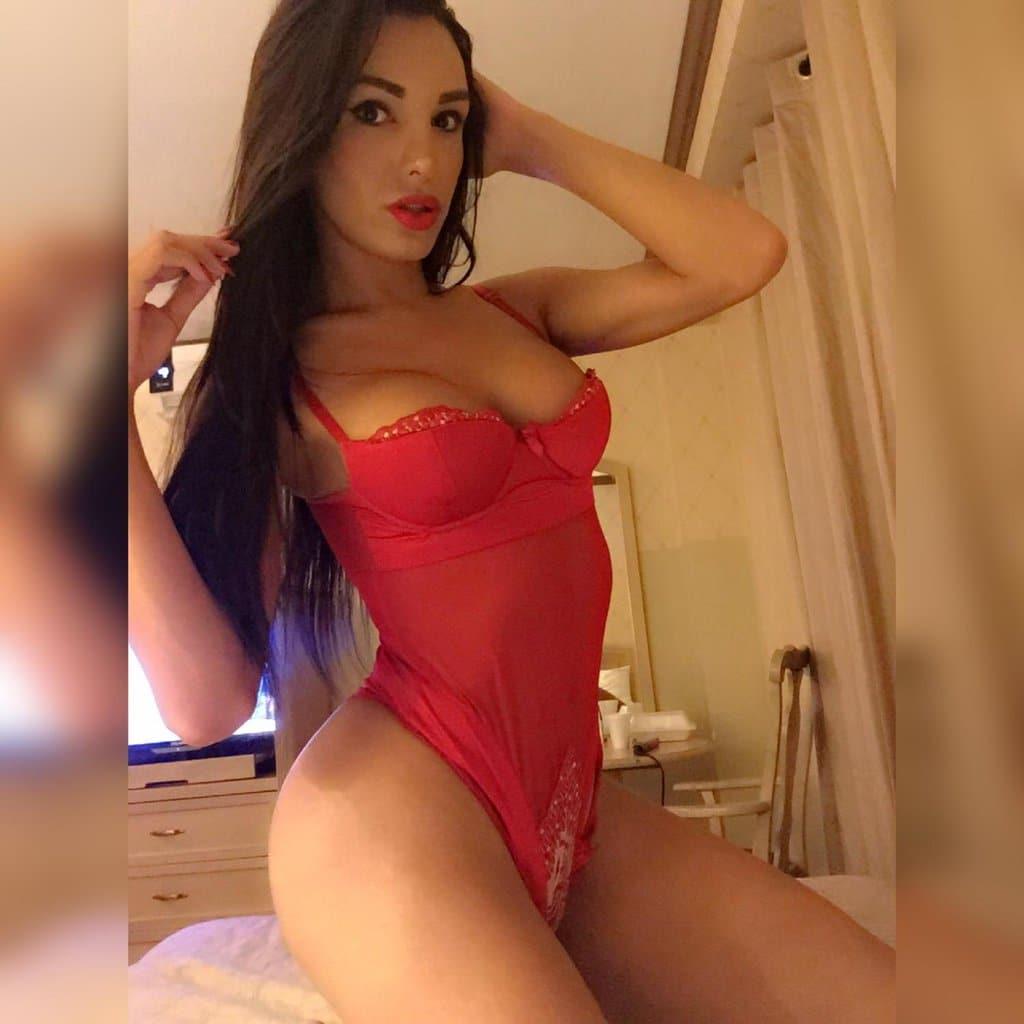 Miranda Mejia Cortinas videos