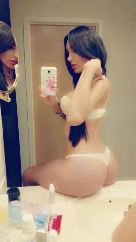 Miranda Mejia Cortinas twitter