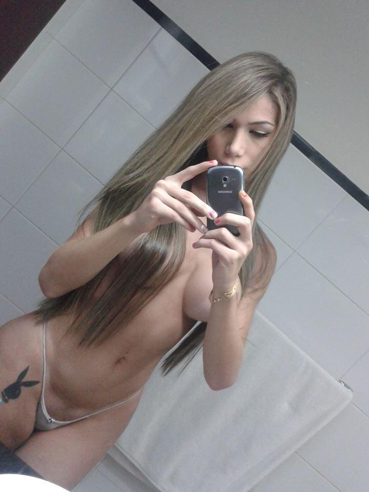 cam divinehott' sex biqle onlyfans xxx lactate twerk selfsucker
