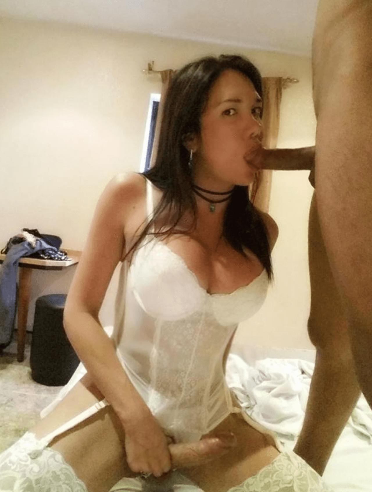 video travesti amateur vivastreet escort toulouse