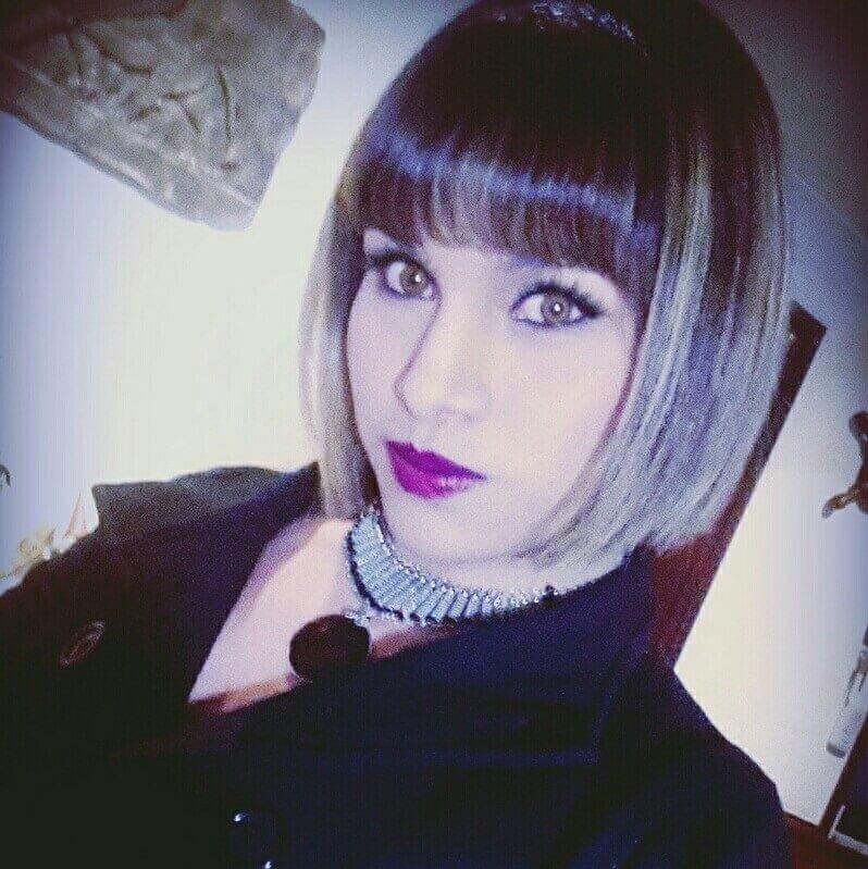 preciosa argentina trans