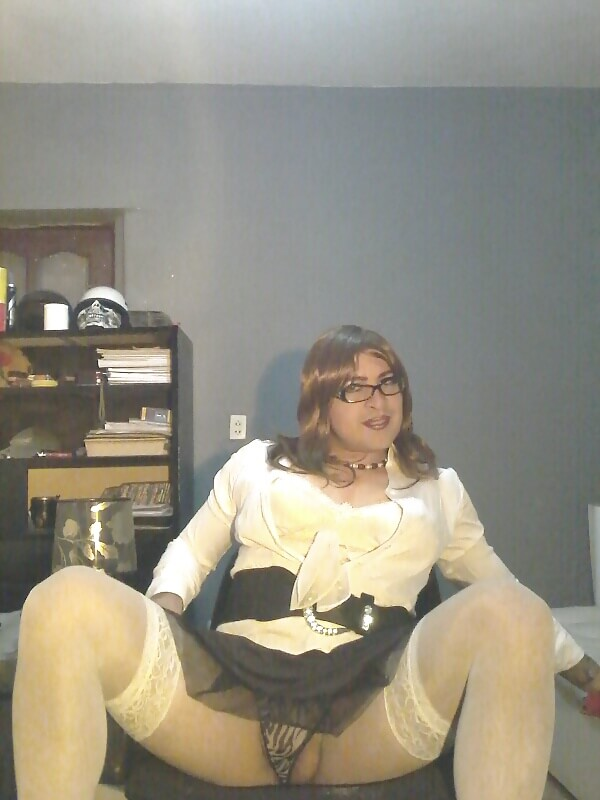 leyla bela travesti sexy