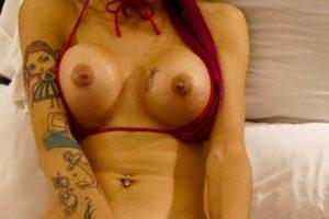 katy leon busty shemale