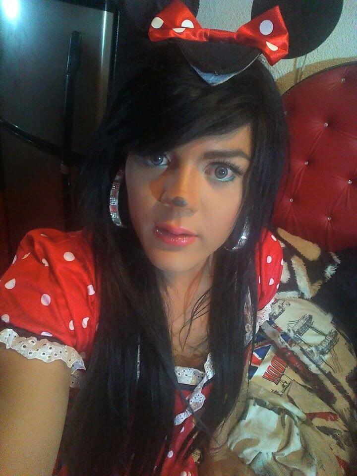 ts Alejandra Carletti facebook