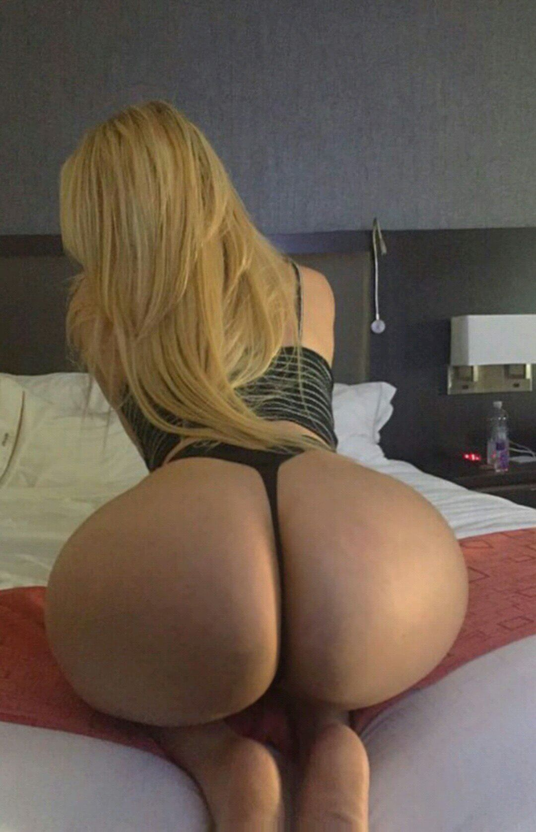 Big ass colombianas