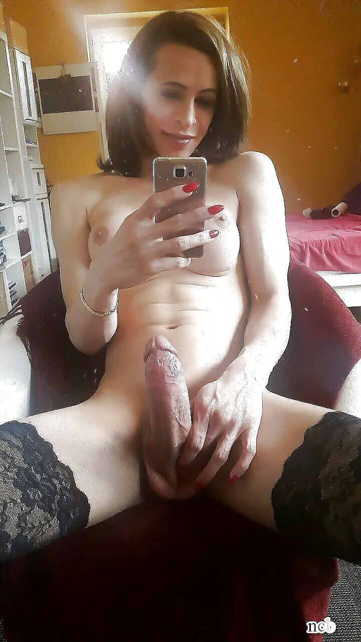 selfie sexy