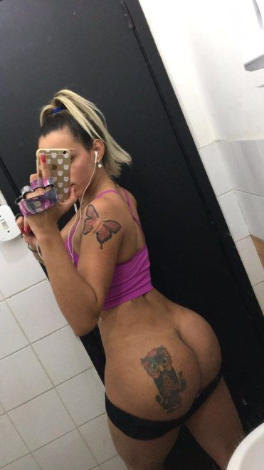 emily gavassi porn