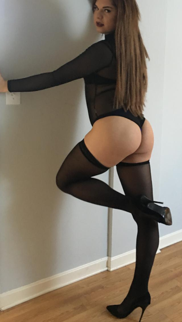 michelle vieyra hot ass tgirl
