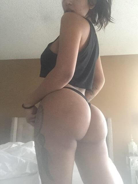 Jane Marie big ass shemale