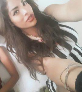 Jessii Loredo