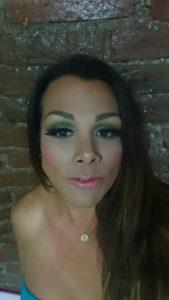 Miranda Prent trans mexico