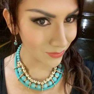 isabella rangel miss trans nacional