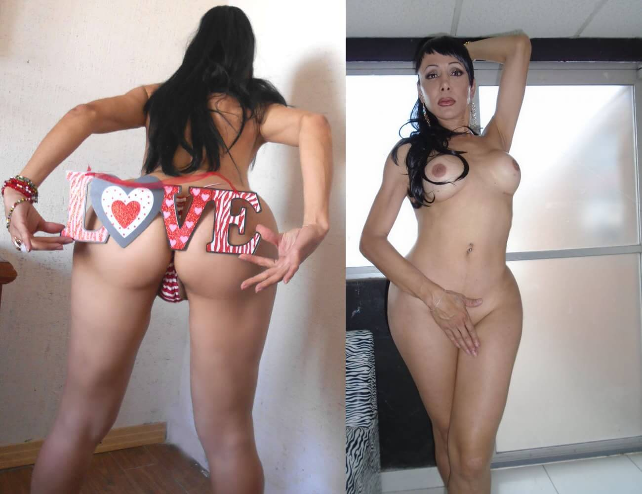 travesti mature escort girl lunel
