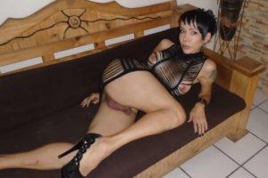 titina janzen prostituta transexual