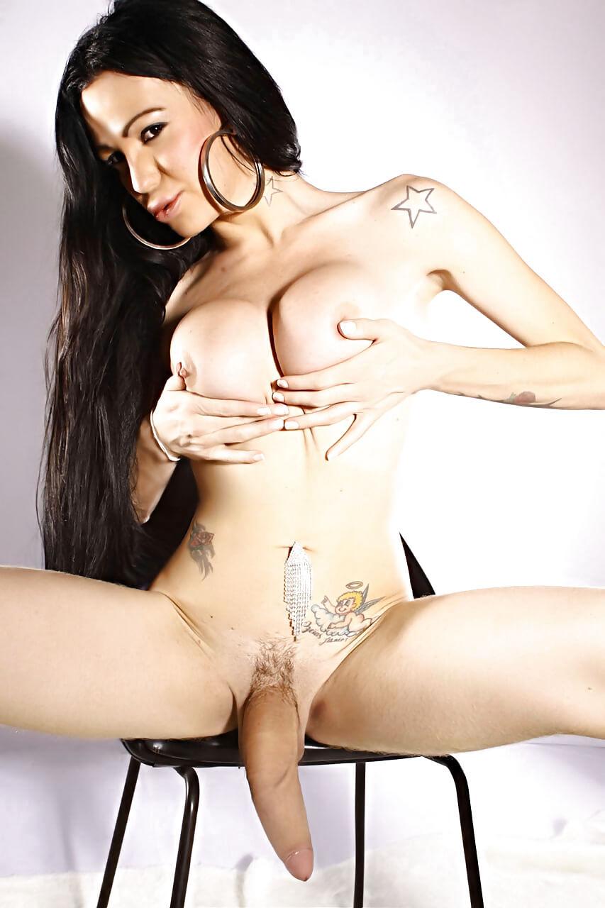 Fabiola Voguel brazilian shemale