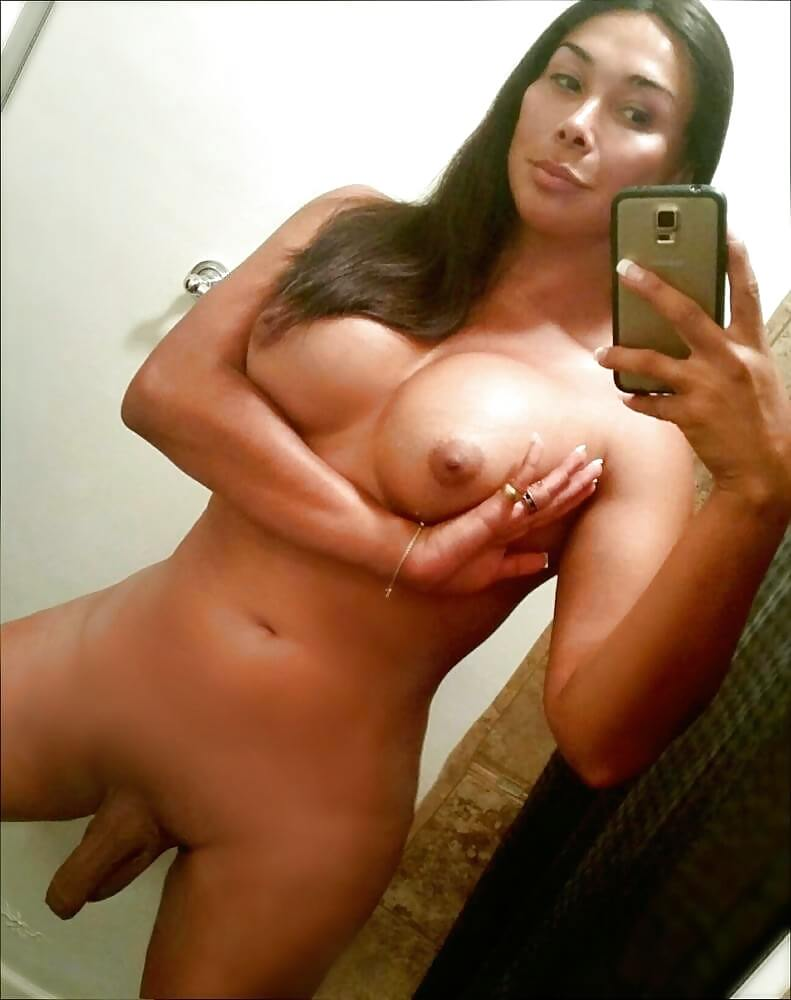 Hot sexy naked italian girls