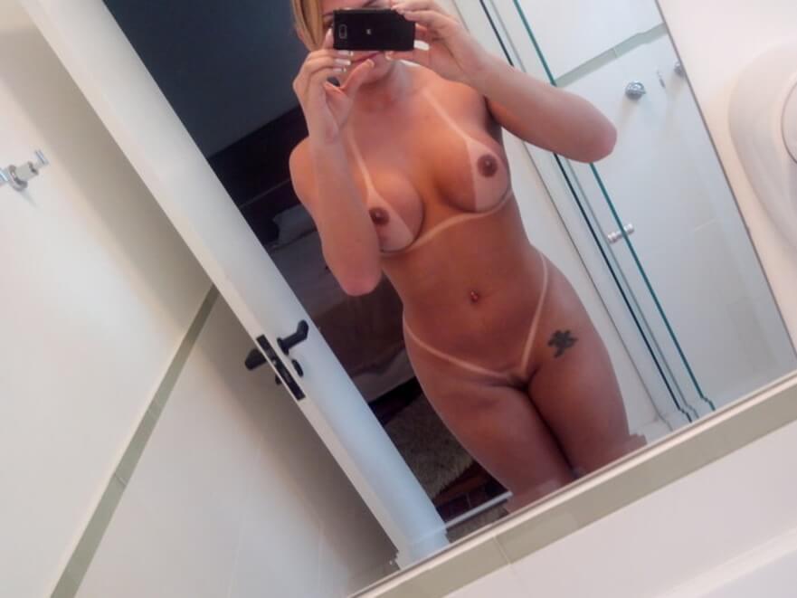 Agatha Lira