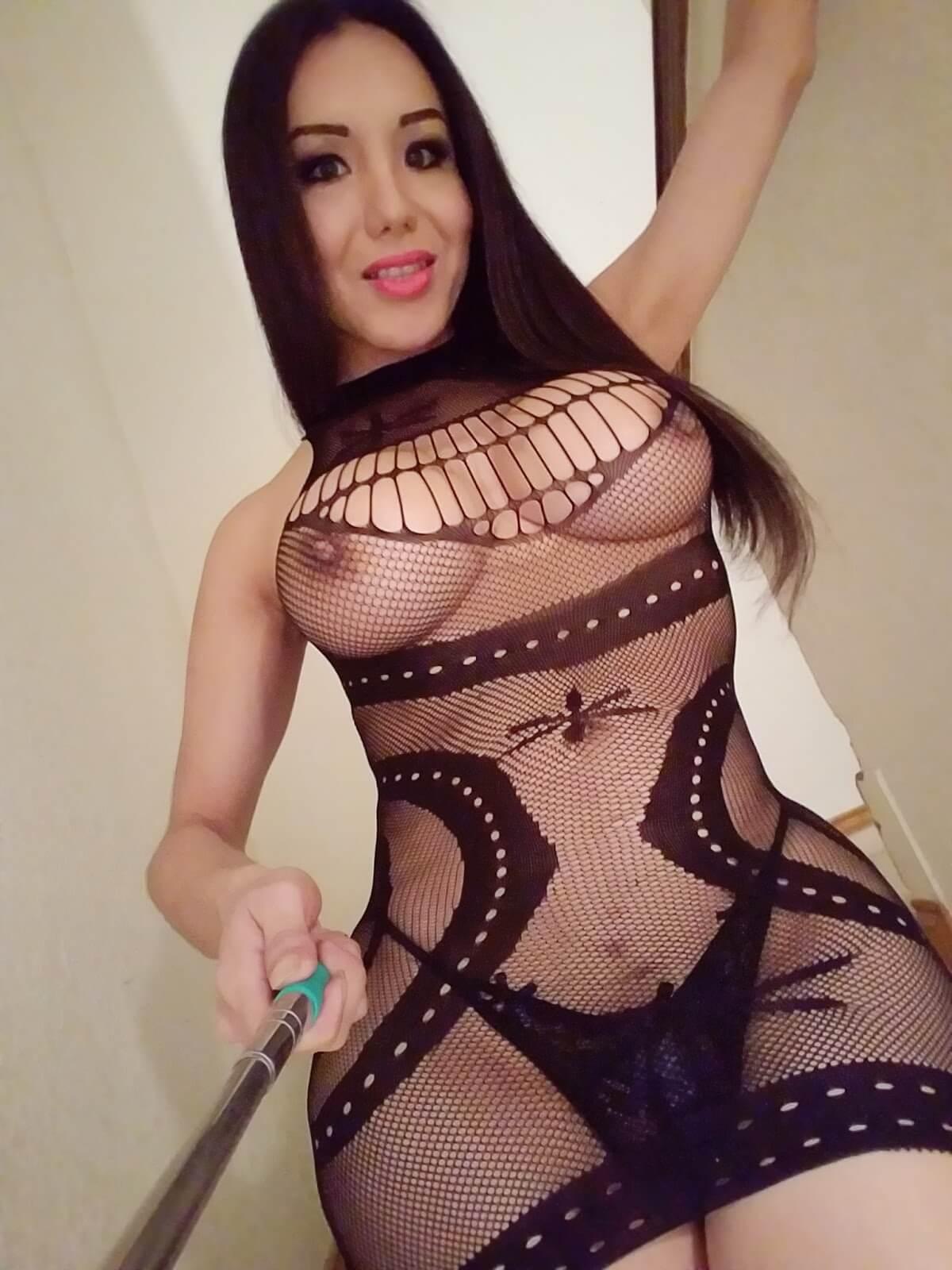 Katy Sans 9568903381