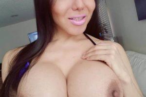 Katy Sans escort travesti