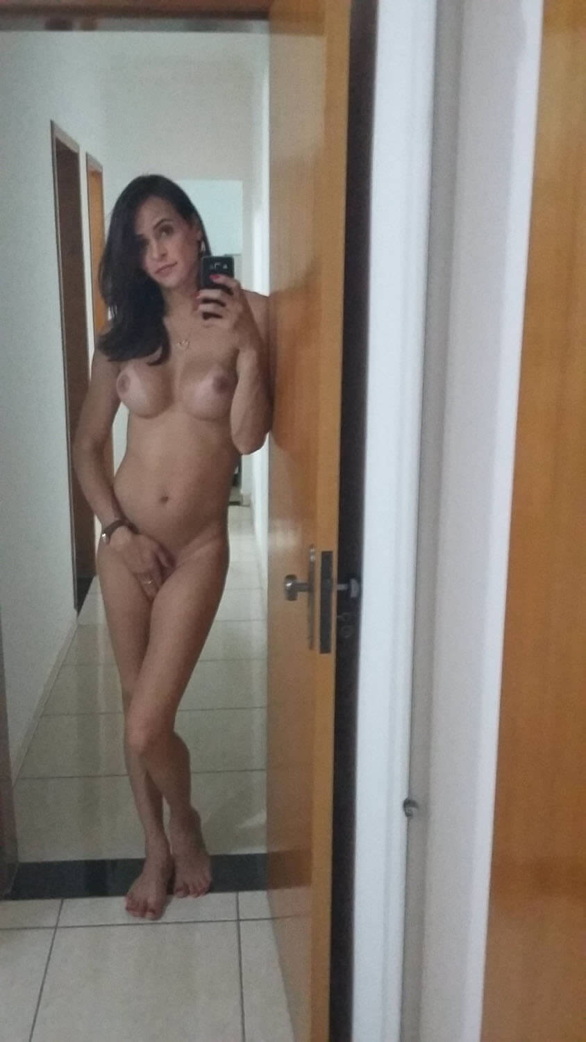 Carla Alves brazilian transsexual