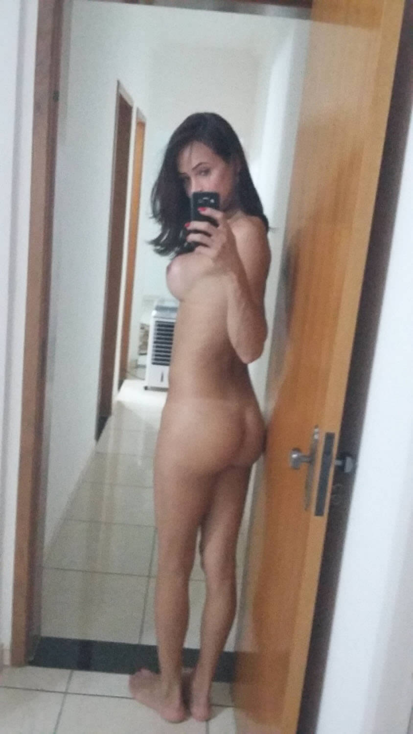 Carla Alves travesti