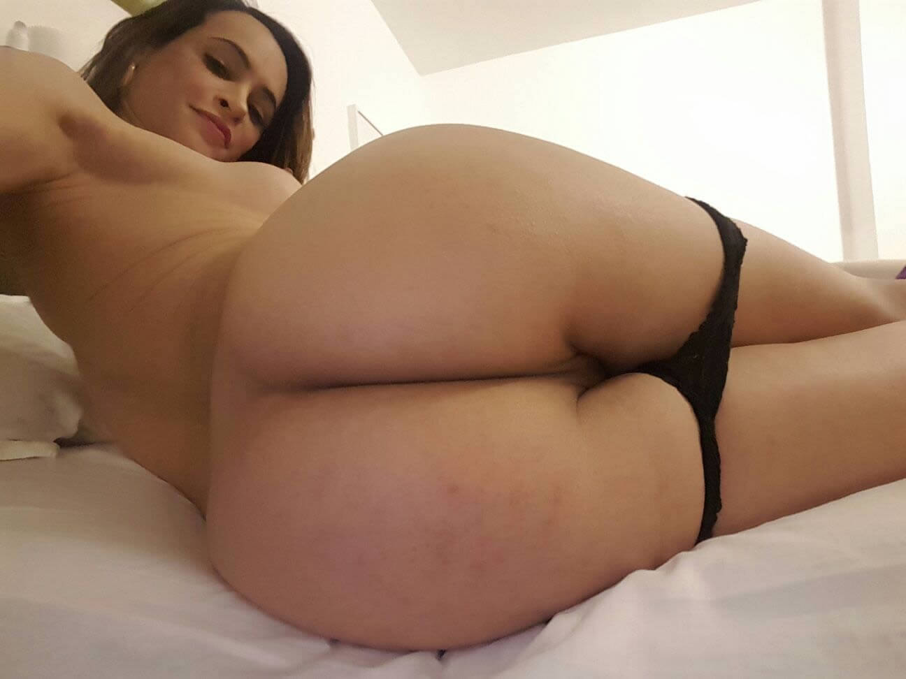 Carla Brasil Shemale Fotos Xxx Y Vídeos Porno 100 Gratis