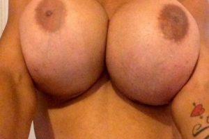 Juliana Di Roma Acompanhante travesti