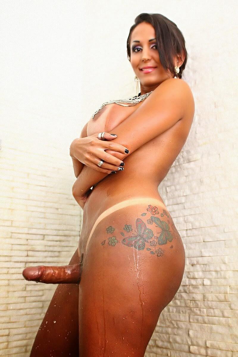 Juliana Di Roma brasil