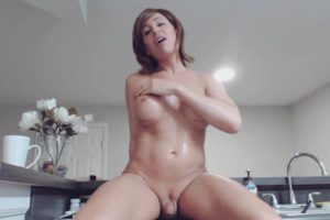 Nikki Jade Taylor tgirl