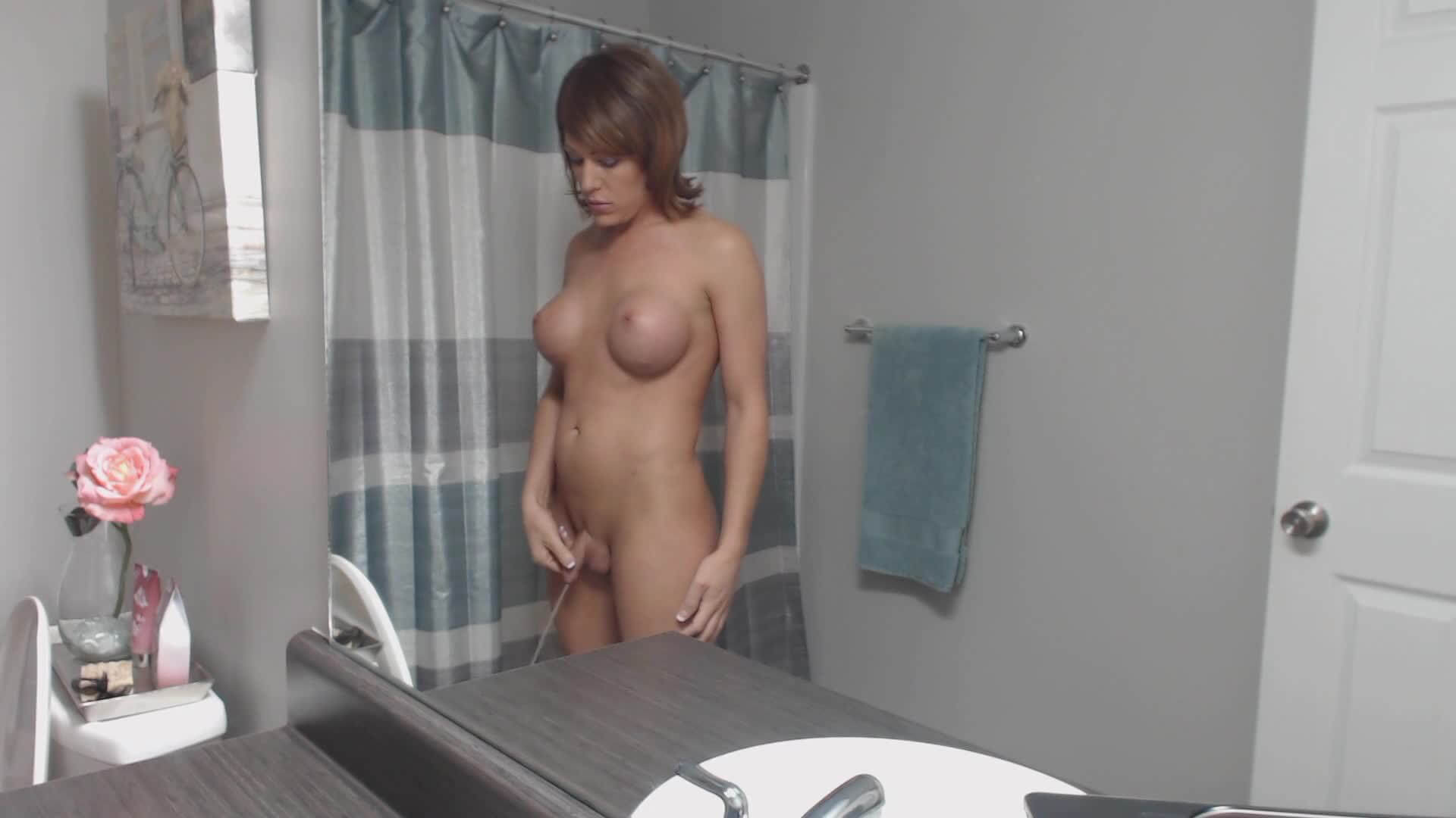 Nikki Jade Taylor xxx
