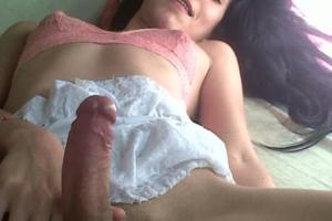 Valerii Millan Bedoya porno