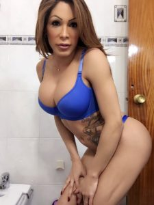 VanessaJhons