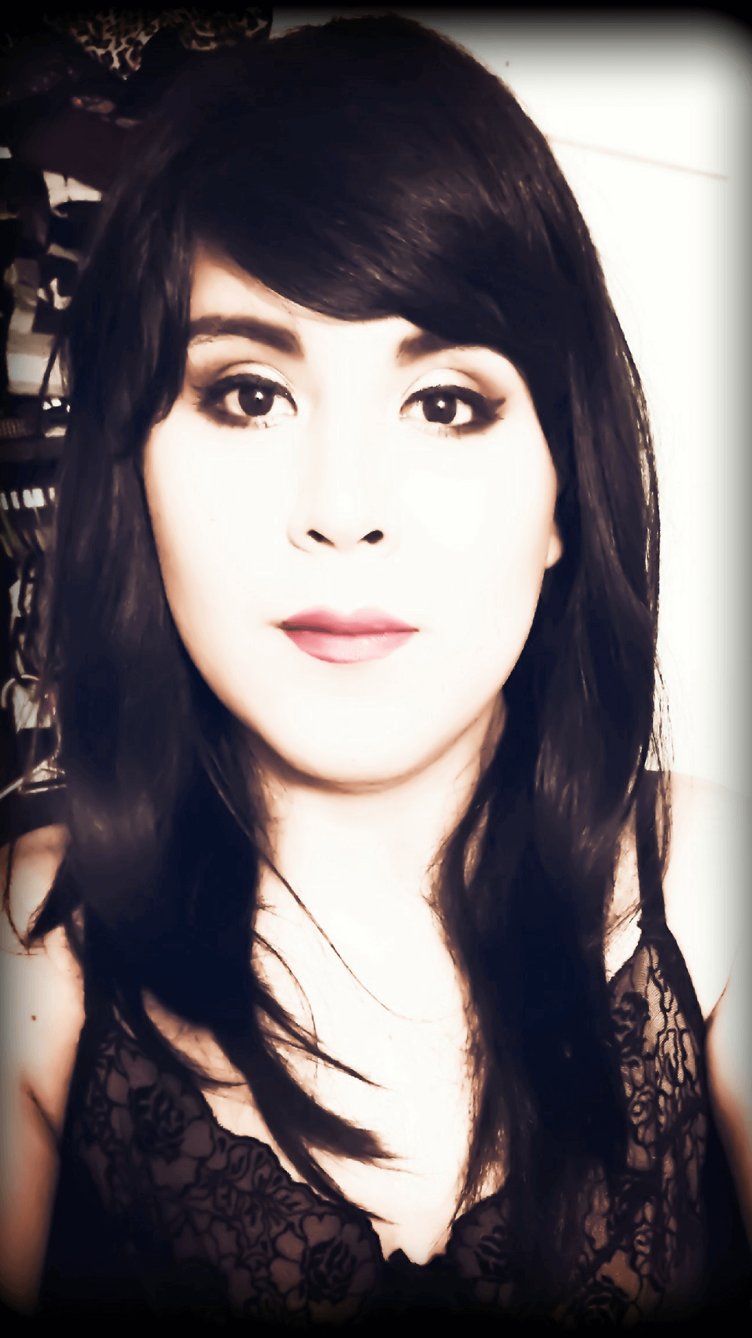 Ximena Fiorentina tgirl