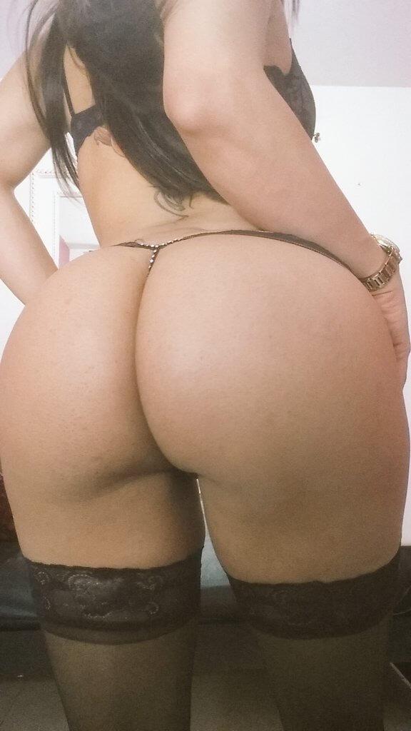 aranxahot4u xhamster big ass shemale