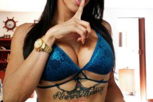 aranxahot4u webcam