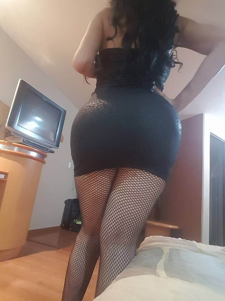 monica barbie garcia culo travesti