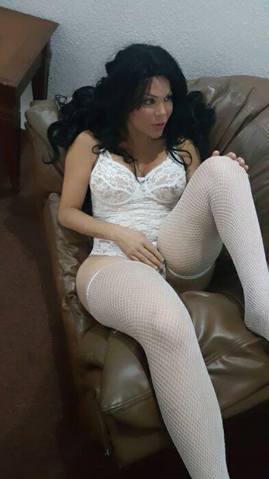 monica barbie garcia porno