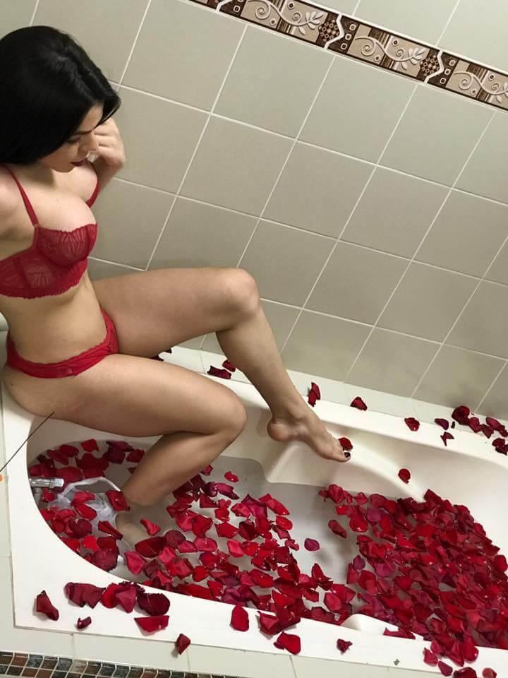 salomeacosta97 webcam trans