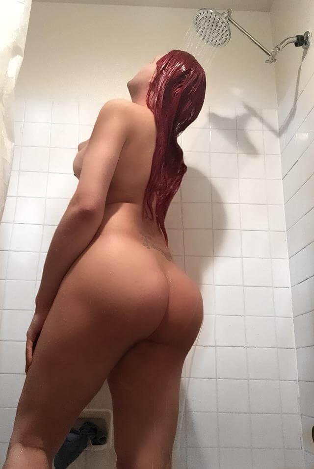 BrazilianHoneyy videos