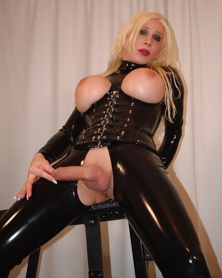 mistress eva porno vido