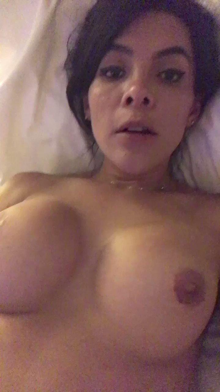 Paola Ferratti escort travesti