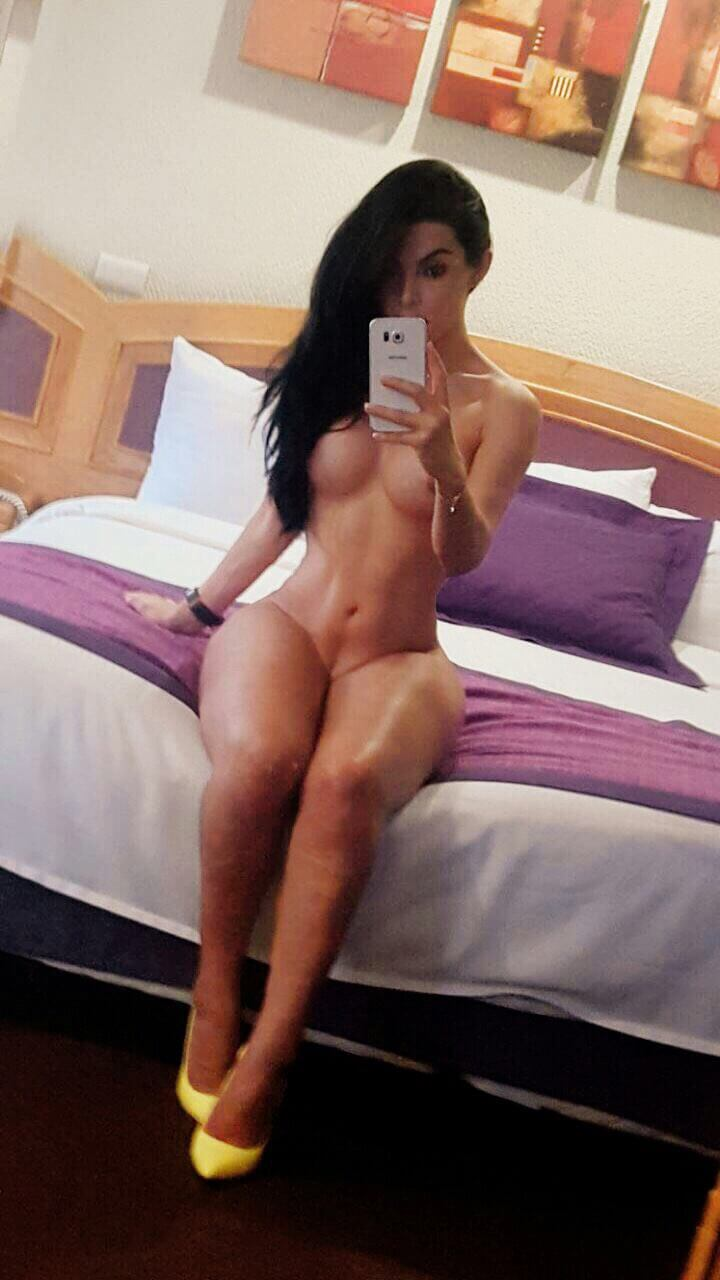 Transexual escort dating transvestite shemale sex