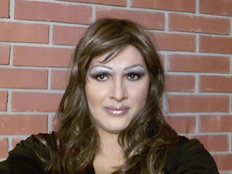 Priscila Sol femboy