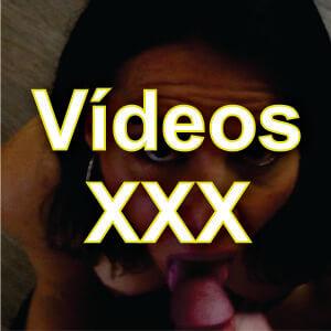 Videos XXX Travestis y Transexuales TsAmateur