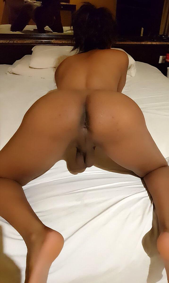 azhlee de luna xxx porno