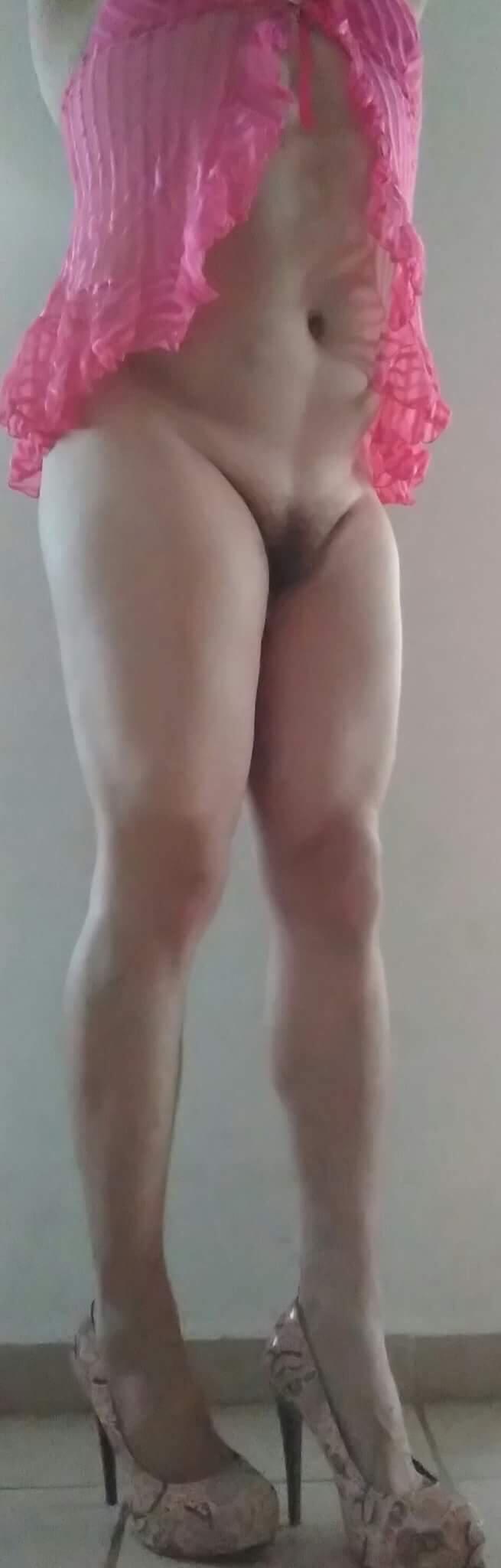 crossdresser mexicana
