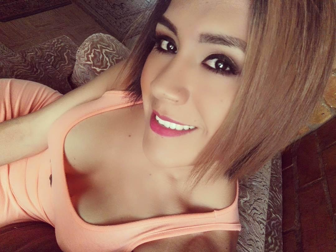 daniela gomez jovencita transexual