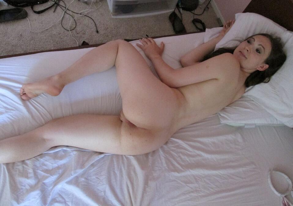 Jessica Fappit manyvids